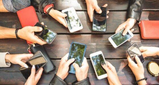Cara Membatasi Pengguna Hotspot Android 1 02c9b