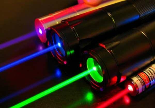 Laser Picsay 27cea