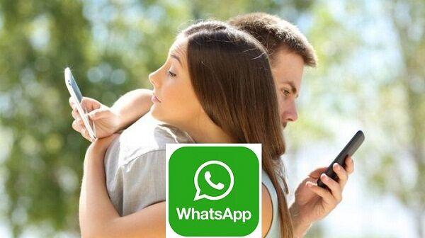 Bahaya Whatsapp A12fd