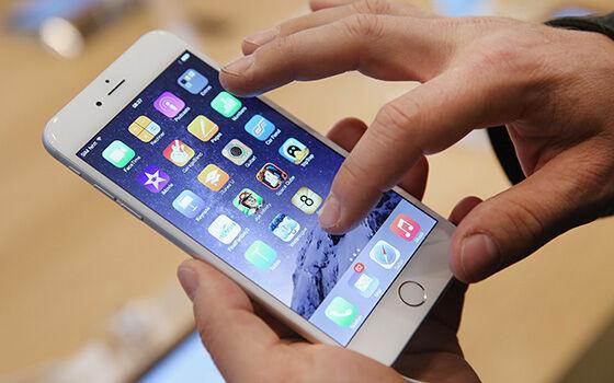 Alasan Kiamat Smartphone 2025 1 15e3d