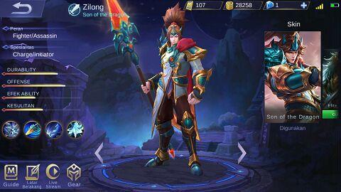Screenshot 2018 05 30 15 10 06 052 Com Mobile Legends Aa9fb
