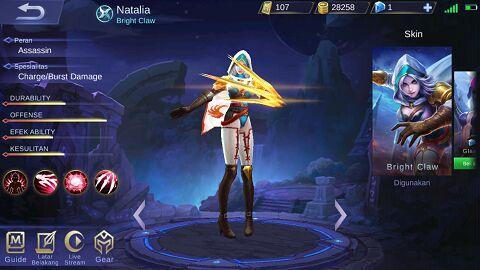 Natali 2 3bc2d