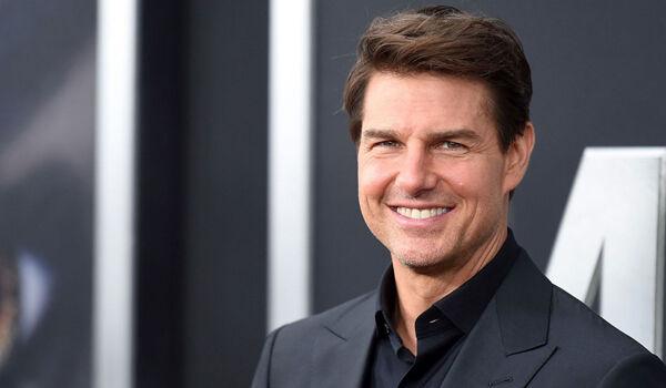 Tom Cruise 693134388 E5a4b