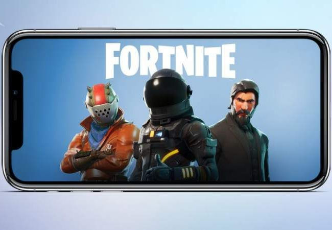Game Fortnite Android Palsu 1 B4de7