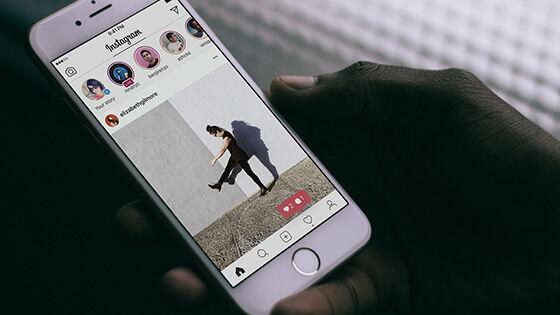 Tips Terkenal Igtv Instagram 02 0be25