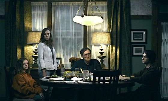 Review Hereditary 2018 4 73a35