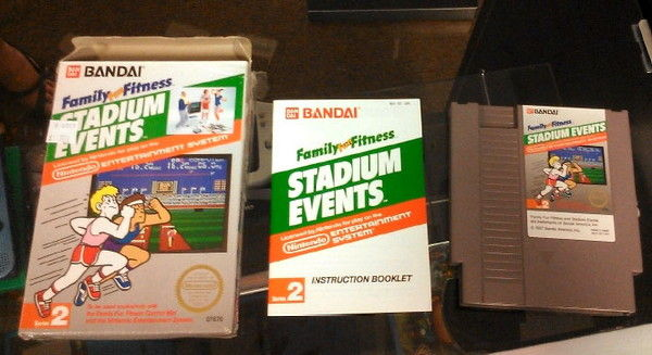 StadiumEvents Picsay 89478