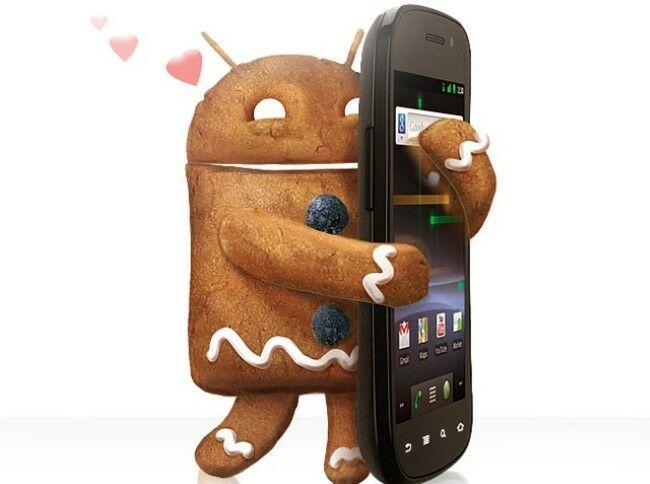 Hp Tidak Bisa Akses Whatsapp 3 Ba04e