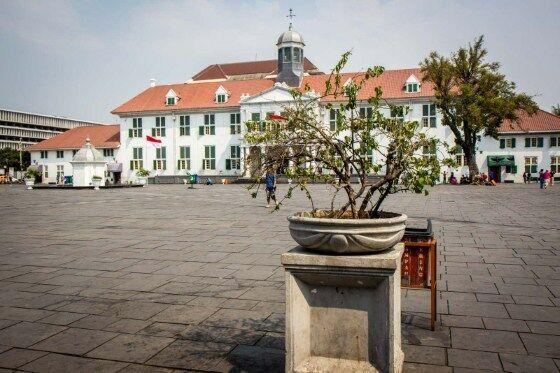10 Tempat Paling Angker Indonesia Diperbincangkan Netizen Dunia 2 3185f
