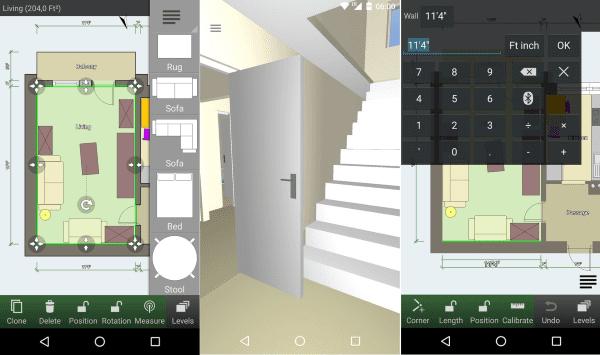 Floor Plan Creator 2 98794
