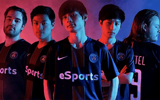 Klub Sepak Bola Profesional Dengan Divisi Esports 01 0d5ca