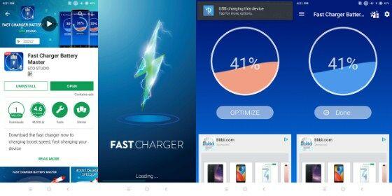 5 Aplikasi Android Untuk Mengaktifkan Fitur Fast Charging 3 674ad