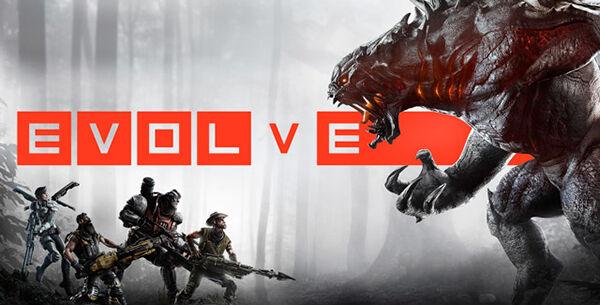 Evolve Featured E1b94
