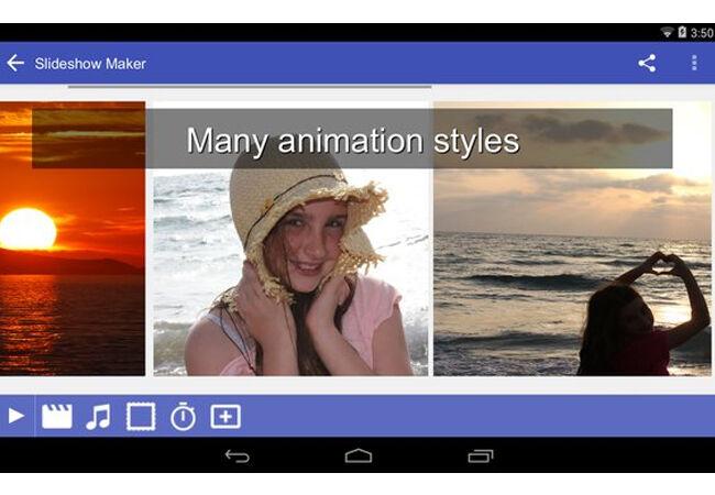 Aplikasi Pembuat Video Dari Foto 1 A3ff9
