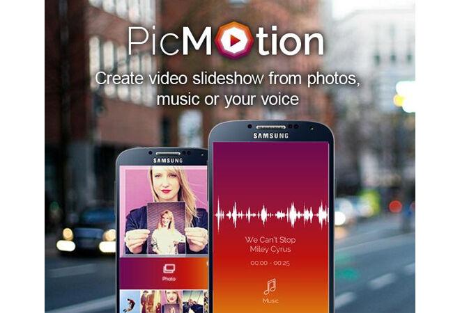 Aplikasi Pembuat Video Dari Foto 3 E31ea