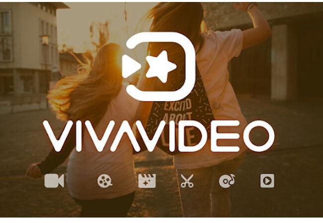 Aplikasi Pembuat Video Dari Foto 4 Fff96