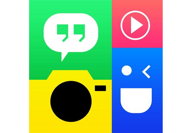 Aplikasi Pembuat Video Dari Foto 5 3f9ca