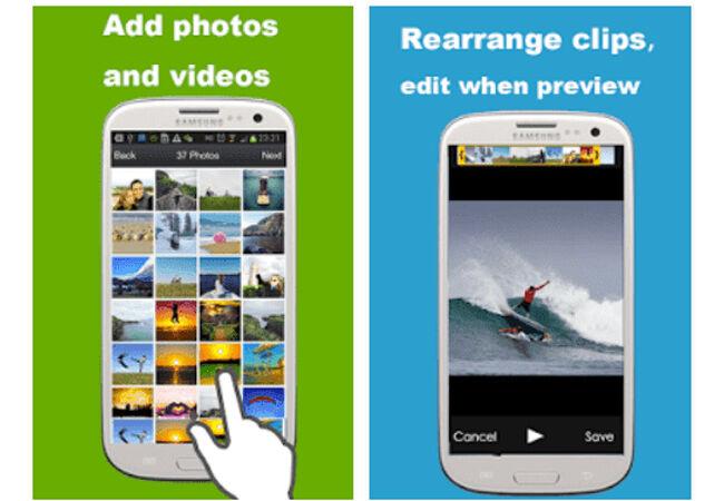 Aplikasi Pembuat Video Dari Foto 7 48c93