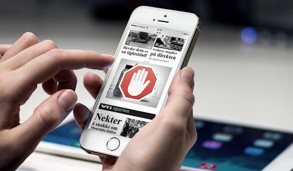 9 Aplikasi Paling Tangguh Untuk Memblokir Iklan Di Smartphone A5634