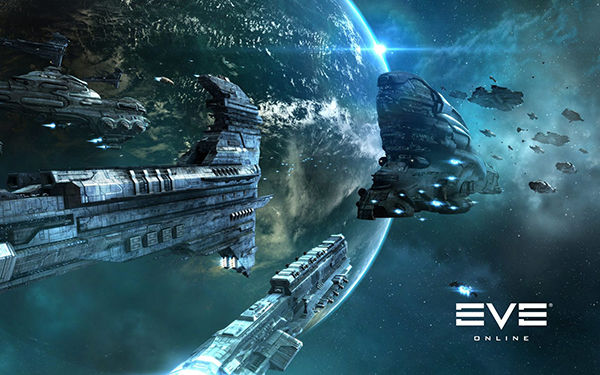 EVE Online Screenshot Fleet2 F668f