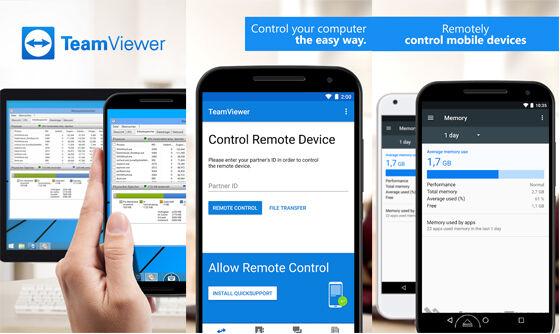 Aplikasi Remote Tv Android 09 Fe1ca