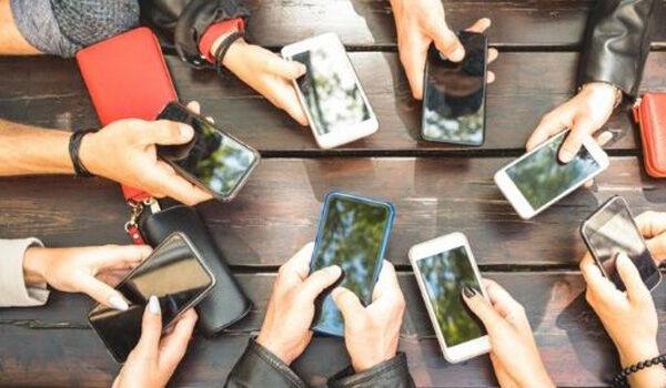 Cara Membatasi Pengguna Hotspot Android 1 02c9b 00dd2
