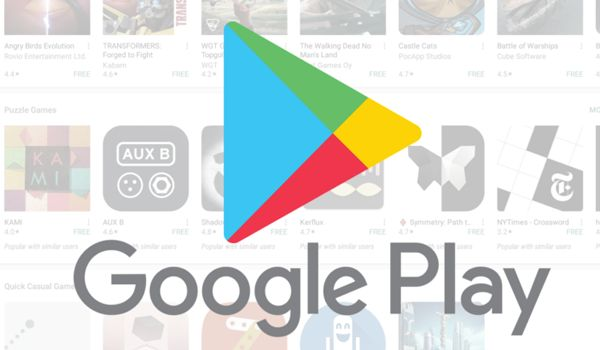 Nexus2cee Default Google Play Hero Since We Dont Have One 1 F049f