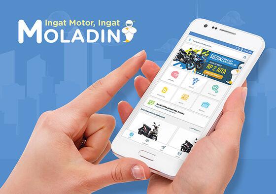 Moladin Ecommerce Motor Online 01 4fe58