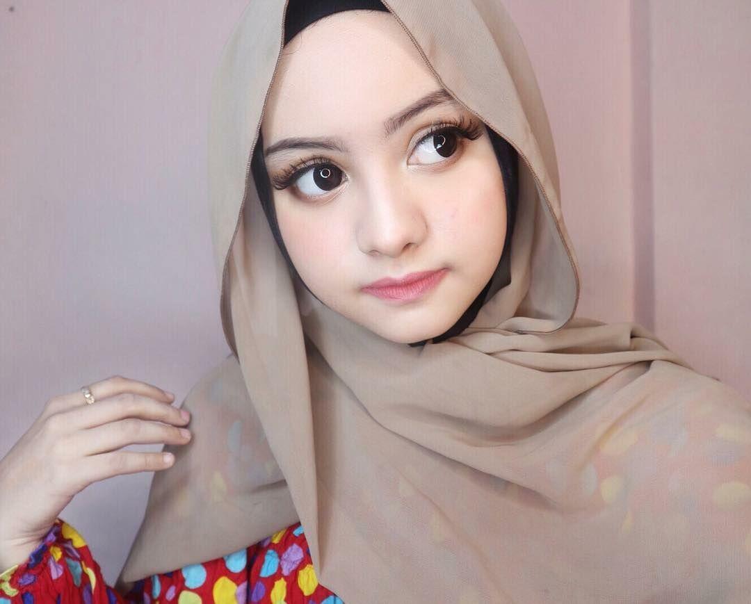 Pemain Tik Tok Tercantik Asli Indonesia 2 2a905