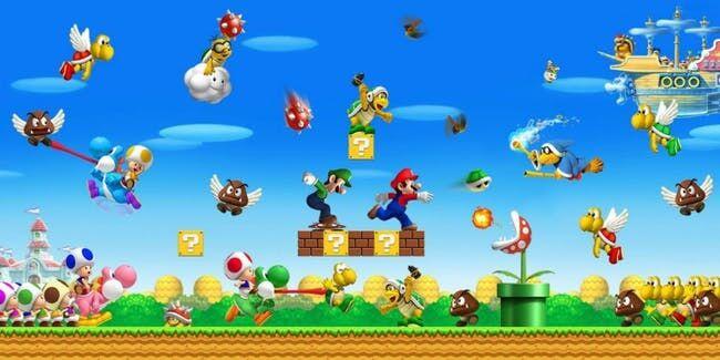 Super Mario Run 1021x580jpg 32422