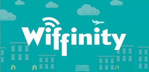 Wifinity 5abd7
