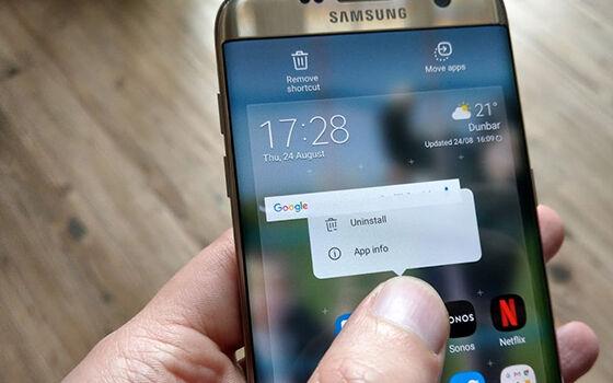 Cara Mengatasi Whatsapp Pending Dan Error 07 4b46b