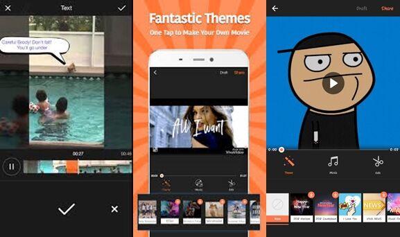 Aplikasi Edit Video Vlog Android Terbaik 3 69c0f