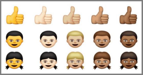 Fakta Mengejutkan Tentang Emoji 1 Fe8f7
