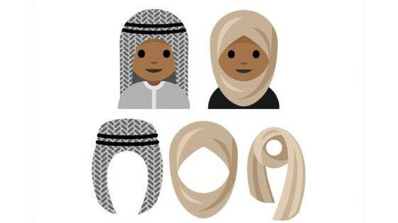 Fakta Mengejutkan Tentang Emoji 3 09550