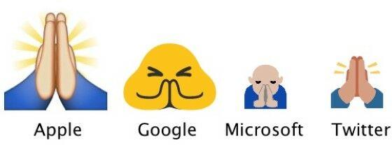 Fakta Mengejutkan Tentang Emoji 8 D78da