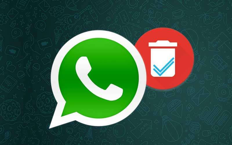 How To Backup Whatsapp Chat From Android Technogot A08bf