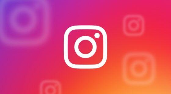 Cara Unfollow Paksa Instagram 63a62