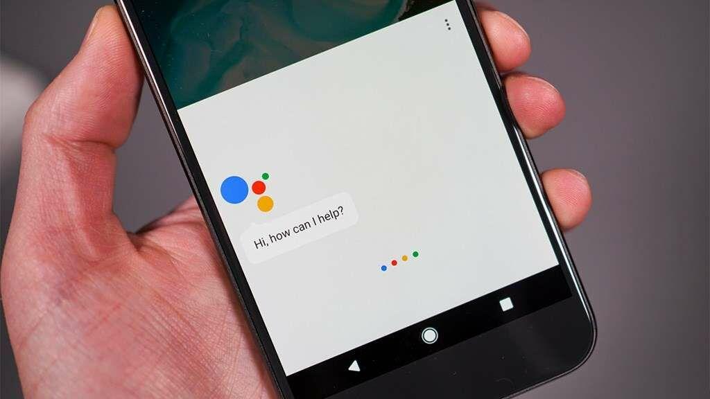 Google 1024x576 A8952
