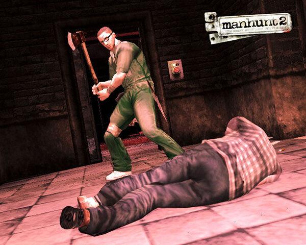 Manhunt2 E05c4