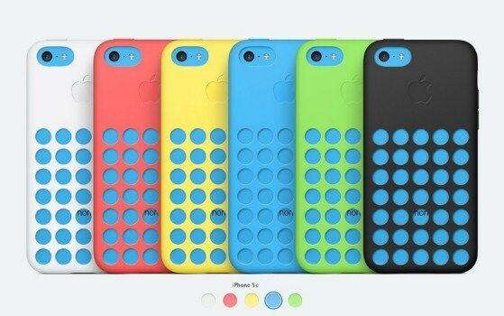 Handphone Produk Gagal 4fbf2