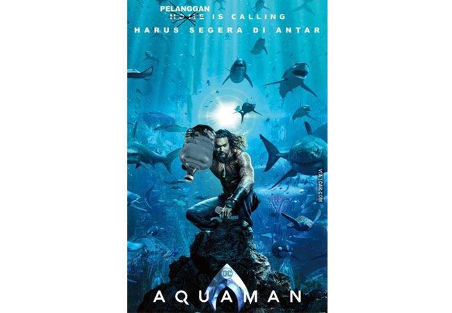 Aquaman 1 87d6a