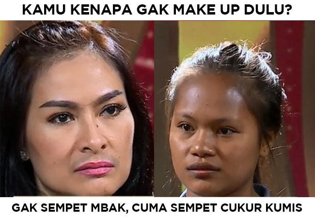 Meme Kdi 2 015e5