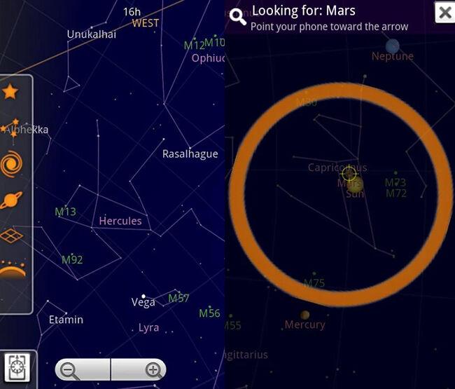 Aplikasi Memantau Gerhana Bulan 3 A1cc2