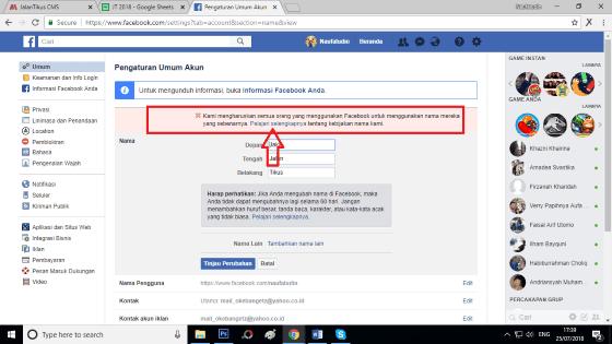 Cara Mengganti Nama Facebook 2 B05ea