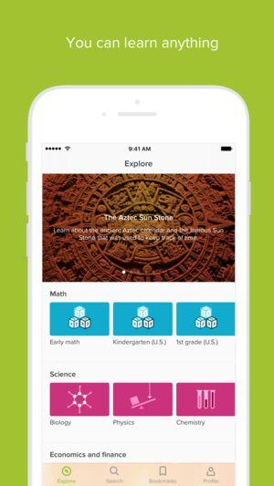 Org Khanacademy Android 48728