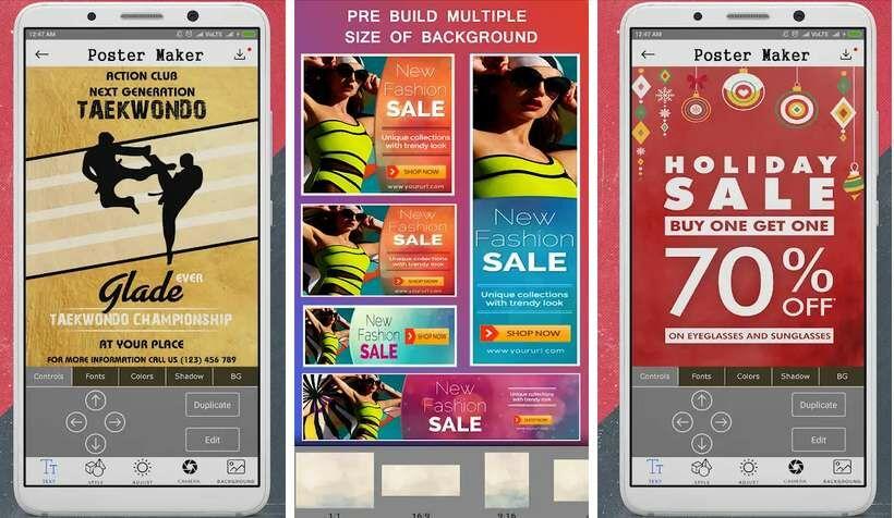 Screenshot 2018 07 27 09 24 40 906 Com Android Vending 927c5