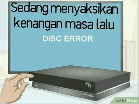 Meme Wikihow Indonesia Part 2 05 5d7d5