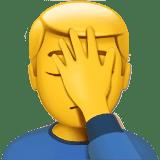 Arti Emoji 10 1091b