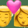 Arti Emoji 11 3d62e